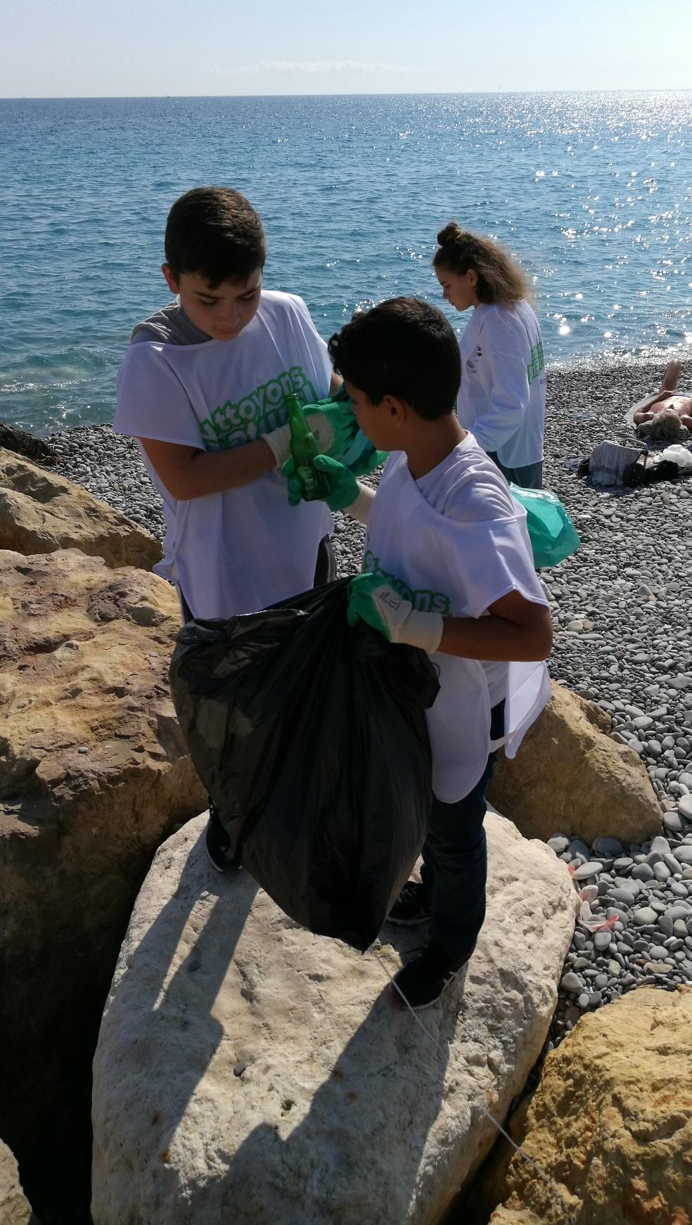 plage propre4